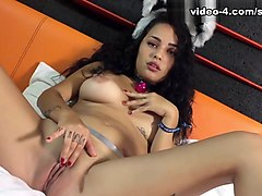 The Best Helena Danae Sex Videos Helena Danae Xxx Porno Tubes