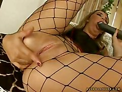 Top Young 3 Somes Sex Tube Clips Young 3 Somes Streaming Porno