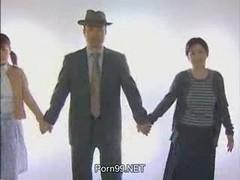 Top Taboo Japanece 3 Sex Tube Clips Taboo Japanece 3 Streaming